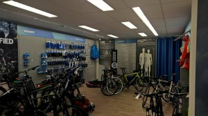 Giant Store Veenstra - Na 2