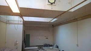 Giant Store Veenstra - Voor 2