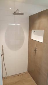 Badkamer & toilet Groningen - 3