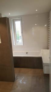 Badkamer & toilet Groningen - 4