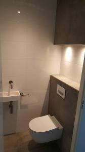 Badkamer & toilet Groningen - 5