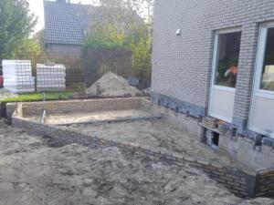 Uitbouw Annen - 1
